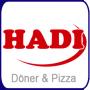 Döner-Hadi-Pizza